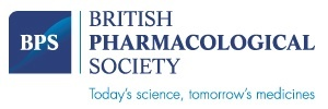 British Pharmacological Society